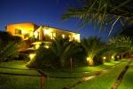 Torre Archirafi Resort