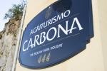 Agriturismo Carbona
