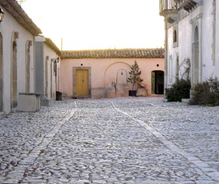 Villa Zottopera
