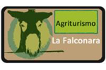 La Falconara