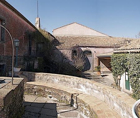 Azienda Agricola Case Perrotta