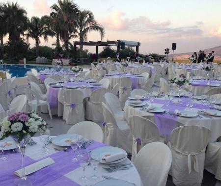 Country Resort Borgo Abacena