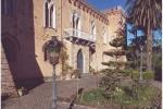Agriturismo Villa Levante
