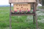 Contea Di Wagner