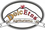 Azienda Agrituristica Dolcetna