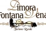 Dimora Fontana Vena