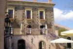 La Rocca Della Rosa
