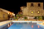 Terralcantara Borgo, Poggio, La Casa Delle Monache