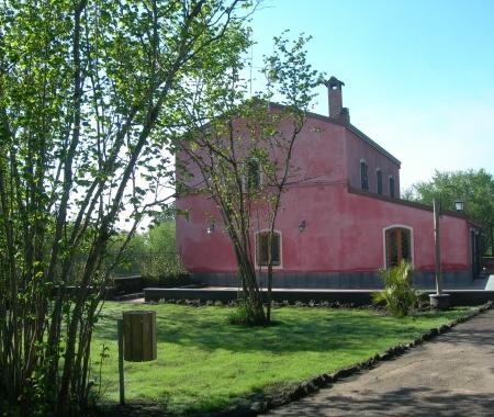 Azienda Agricola - L'orto Dei Semplici