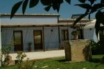 Terre Iblee Resort