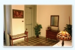 Panormus*** Bed And Breakfast Palermo Centro