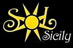 Solsicily