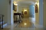 Casa Manzella