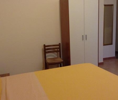 Trinacria Rooms B&b