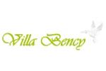 Villa Bency
