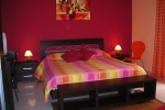Bed And Breakfast Casansaldo