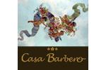 Casa Barbero Charme B&b