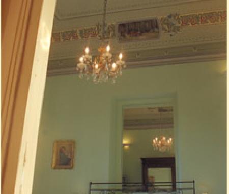 Palazzo Giovanni