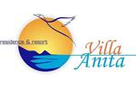 Residence Villa Anita