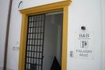 Palazzo Diaz