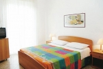 Bed And Breakfast Ariston Palermo