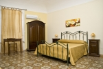 "Bed And Breakfast ""al Tribunale"""