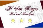 B&b Al San Biagio***