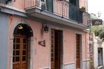 Casa Grazia (af)