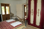 Bed And Breakfast Casa Museo Elio Romano
