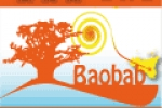 Baobab Bed And Breakfast Piazza Armerina