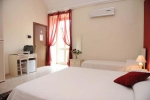 B&b Noto - Bed And Breakfast Noto