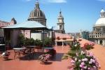B&b San Placido Inn - Catania Centro Storico