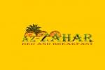 Az-zahar