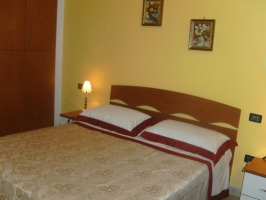 "Bed And Breakfast ""da Rosa"""