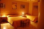 Bed & Breakfast Fiorello ***