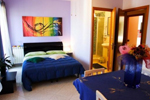 BeB  Ma & Mi  Bed And Breakfast Cefalu
