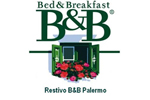 Restivo Bed e Breakfast