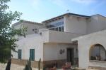 Casa Malerba
