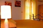 B&b Villa Marysa  * * *