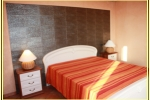La Collina Bed & Breakfast