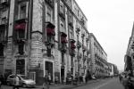 Hostelrooms Catania