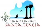 B & B Santa Teresa