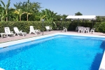 Golf Club San Pablo B&b Tra Catania E Siracusa