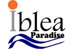Iblea Paradise - Affittacamere . B&b - Casavcanze Ragusa