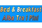 Alba Tra I Pini B & B