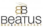Beatus Bb