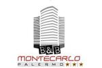 B&b Montecarlo Palermo