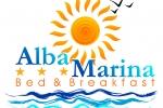 Alba Marina Bed&breakfast