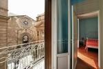 Le Camere Di Sant' Agostino