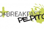 Bed&breakfast Pepito